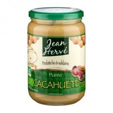 jean-herve-puree-de-cacahuete-bio-700-g-118981-4090-189811-1-product.jpg
