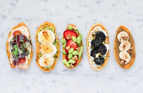 toast-patate-douce-lr-10